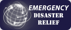 Emergency Disaster Relief